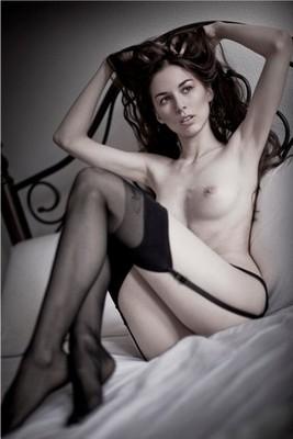 prostituées Basse-Terre Manelle